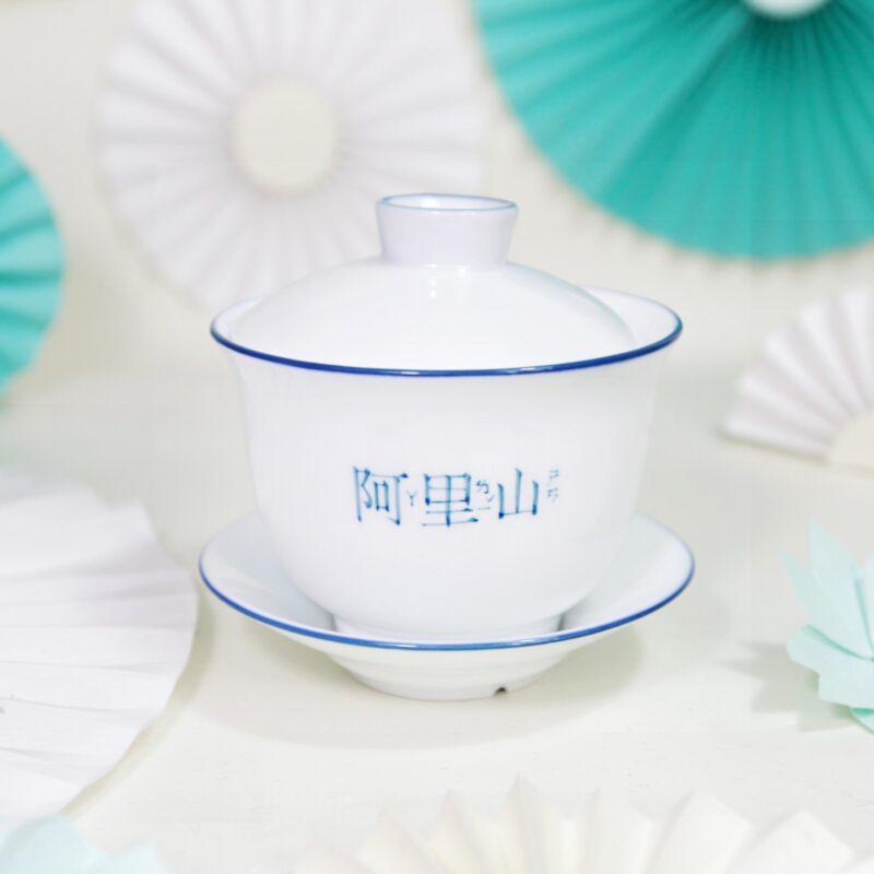 蓋碗 台湾茶 茶器