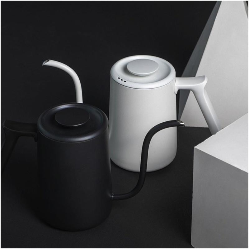TIMEMORE 手沖咖啡壺