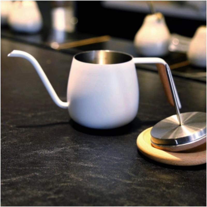 TAMAGO 手沖咖啡壺