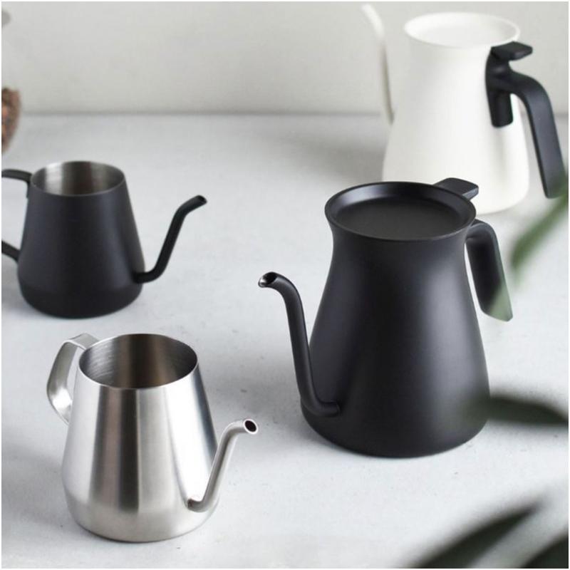 日本 KINTO Pourover Kettle 手沖咖啡壺 手沖咖啡