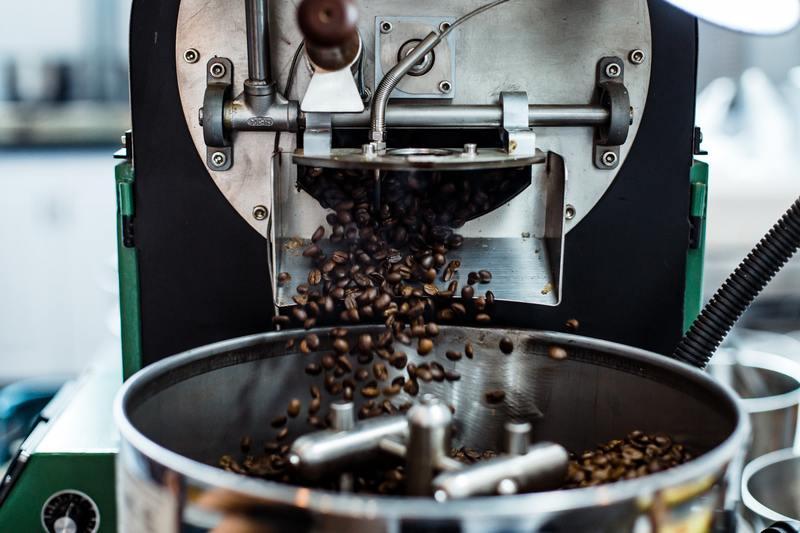 咖啡豆 咖啡豆網購