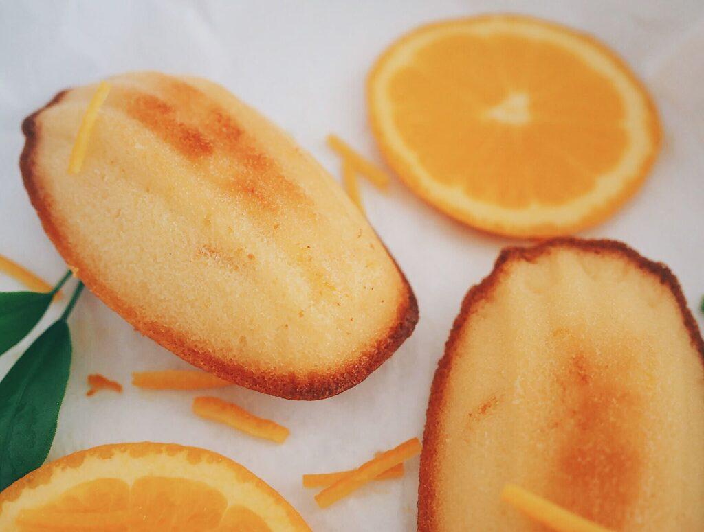 散水餅 散水餅獨立包裝 瑪德蓮