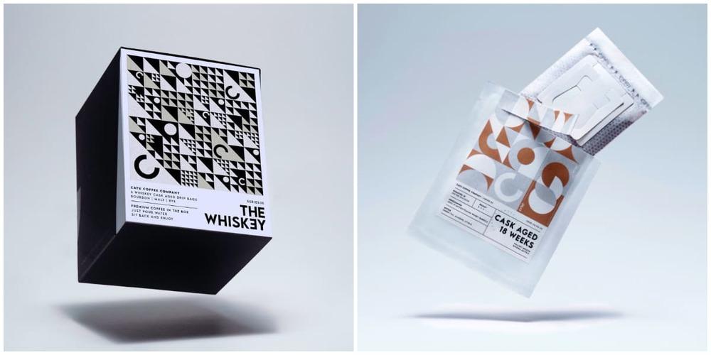 散水餅 散水餅獨立包裝 咖啡 掛耳包