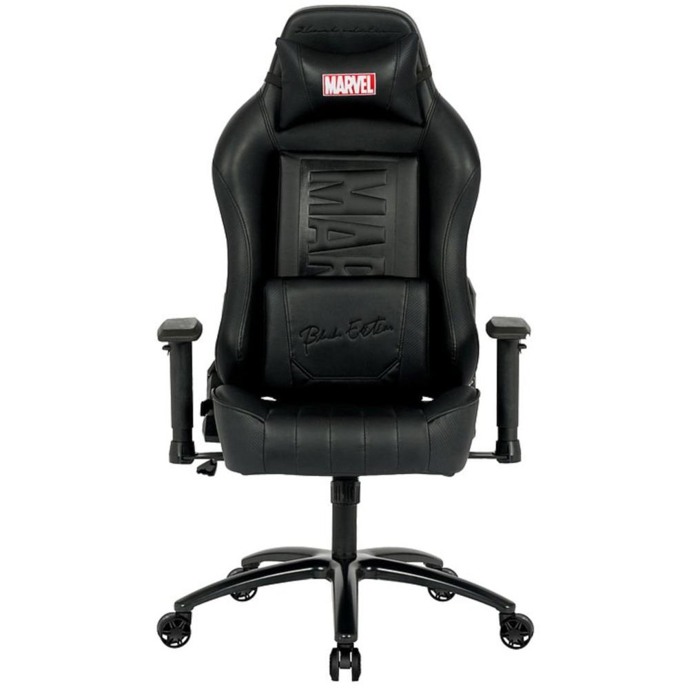 Marvel 復仇者聯盟電競椅(按上圖訂購)