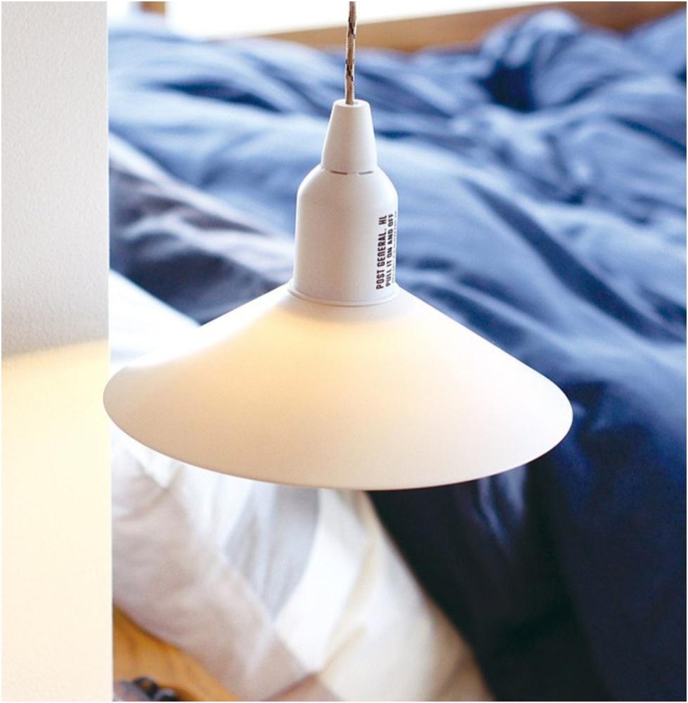 戶外露營附罩LED掛燈(按上圖訂購)
