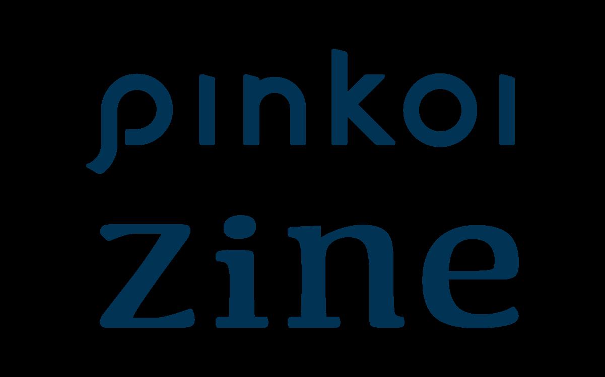Pinkoi 設計誌
