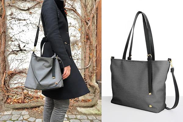 側背包推薦給女性上班族
