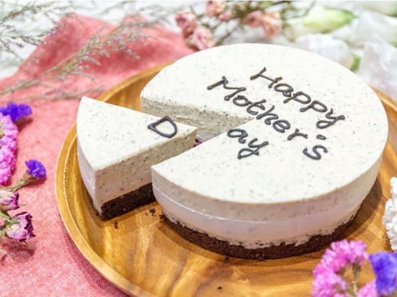 生酮蛋糕推薦-藍莓想享 甜野新星