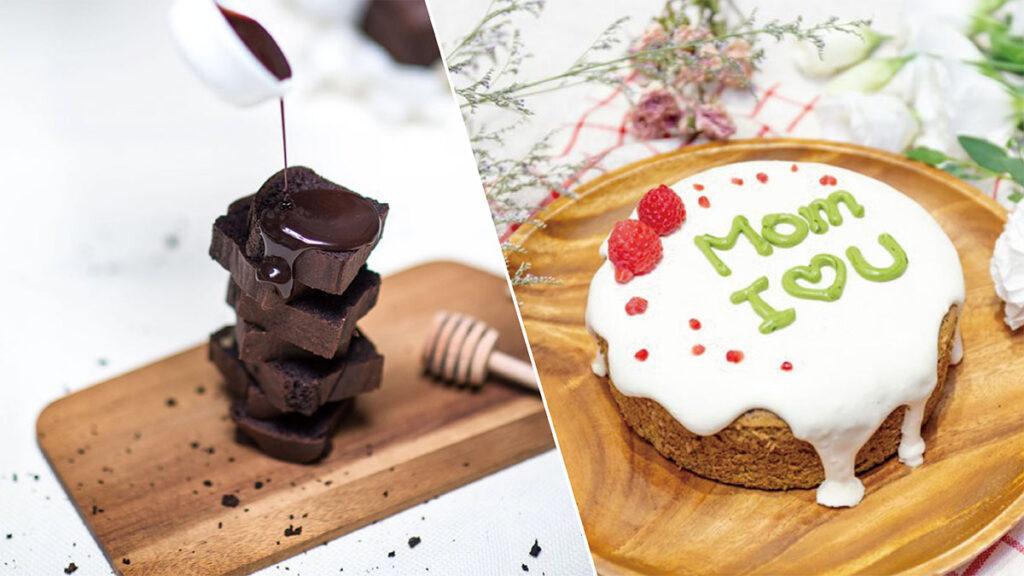 生酮蛋糕推薦 超簡單食譜分享