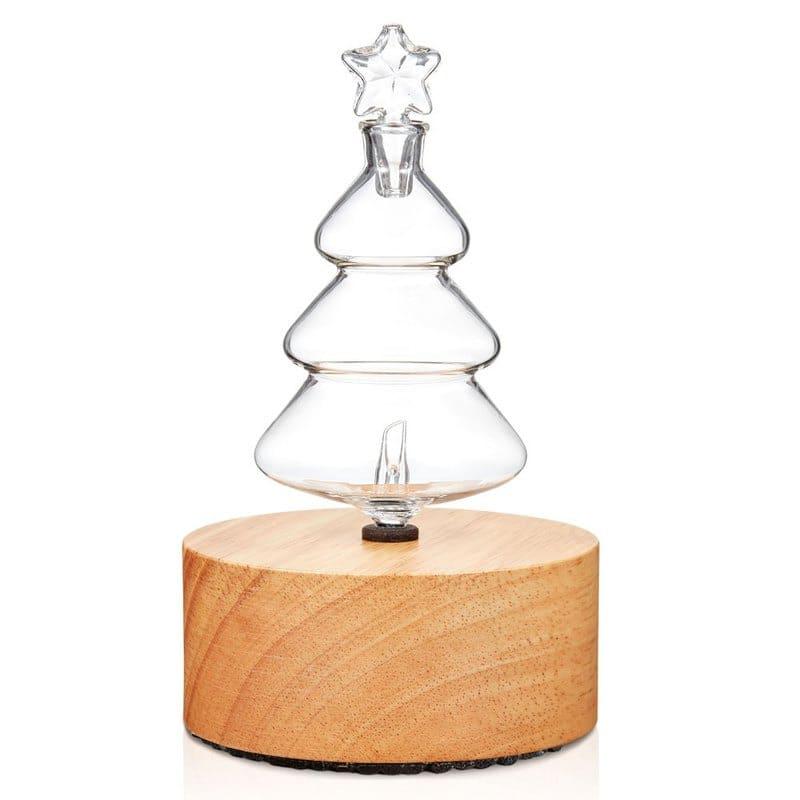 聖誕樹擴香儀