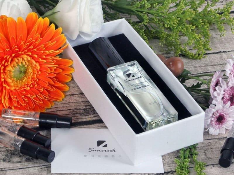 2021平價香水推薦:法國南境的暖陽-經典女香水