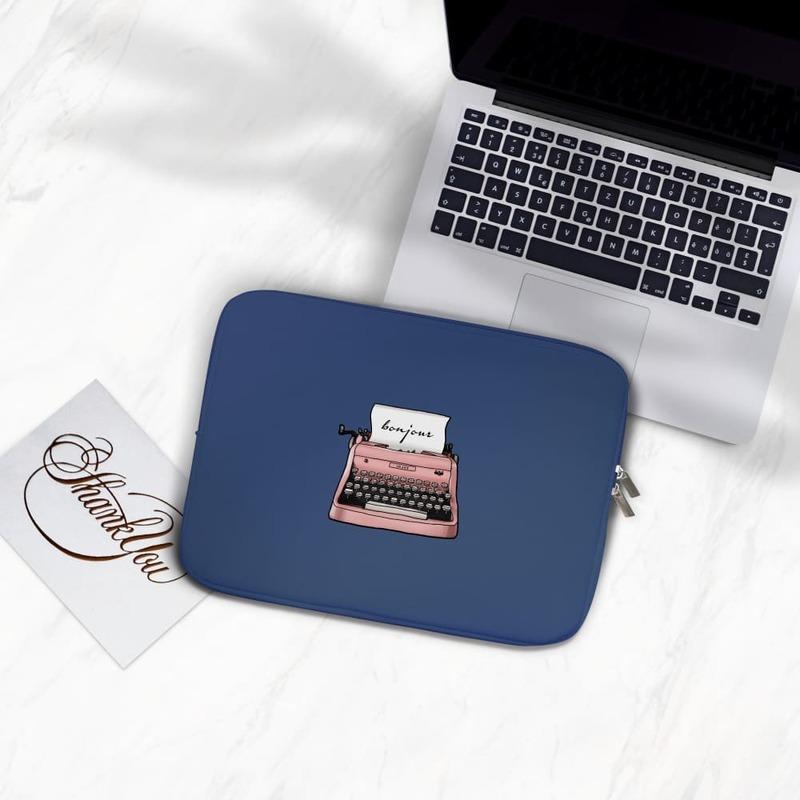 畢業禮物 筆電包