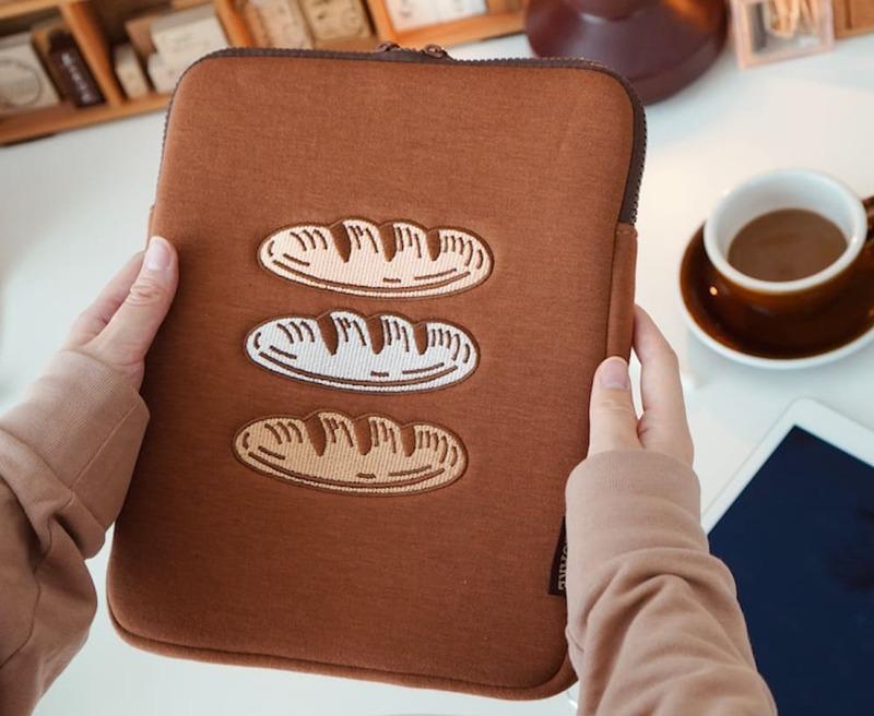 畢業禮物 筆電包 iPad包