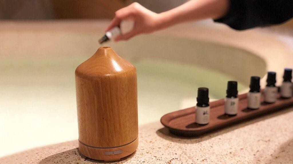 水氧機推薦:原木水氧機