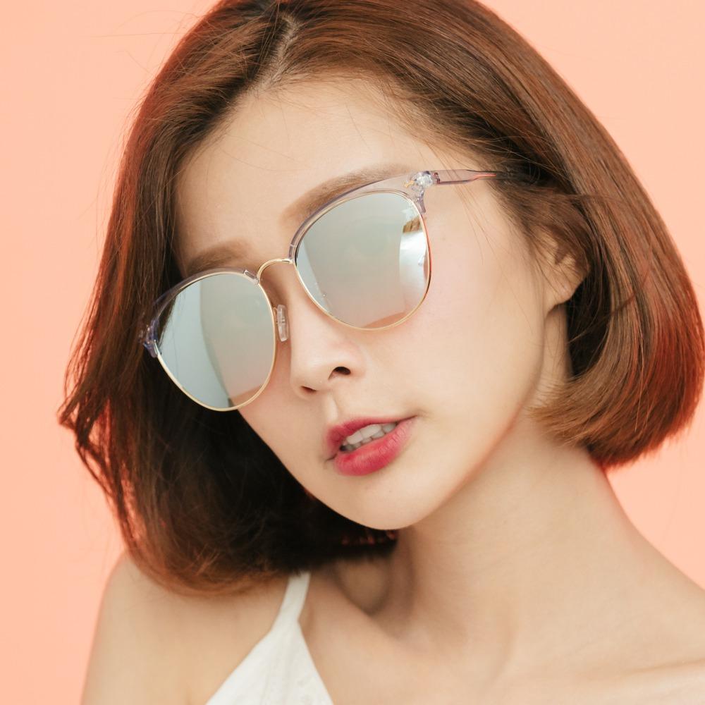 2021情人節禮物 女友禮物 七夕情人節禮物 太陽眼鏡