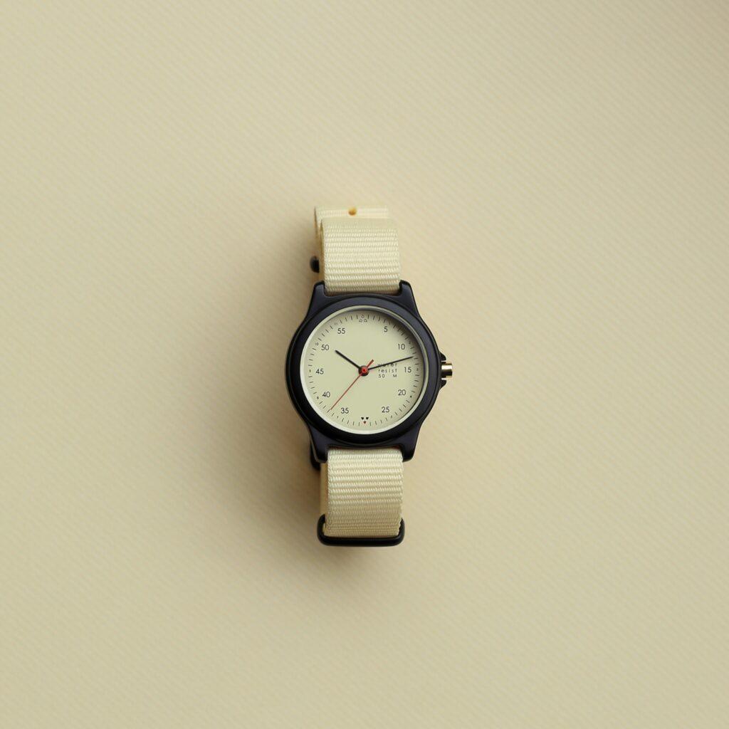 2021情人節禮物 女友禮物 七夕情人節禮物 手錶