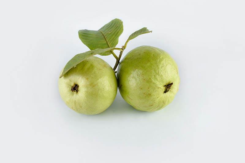 多籽的水果是拜拜水果的禁忌
