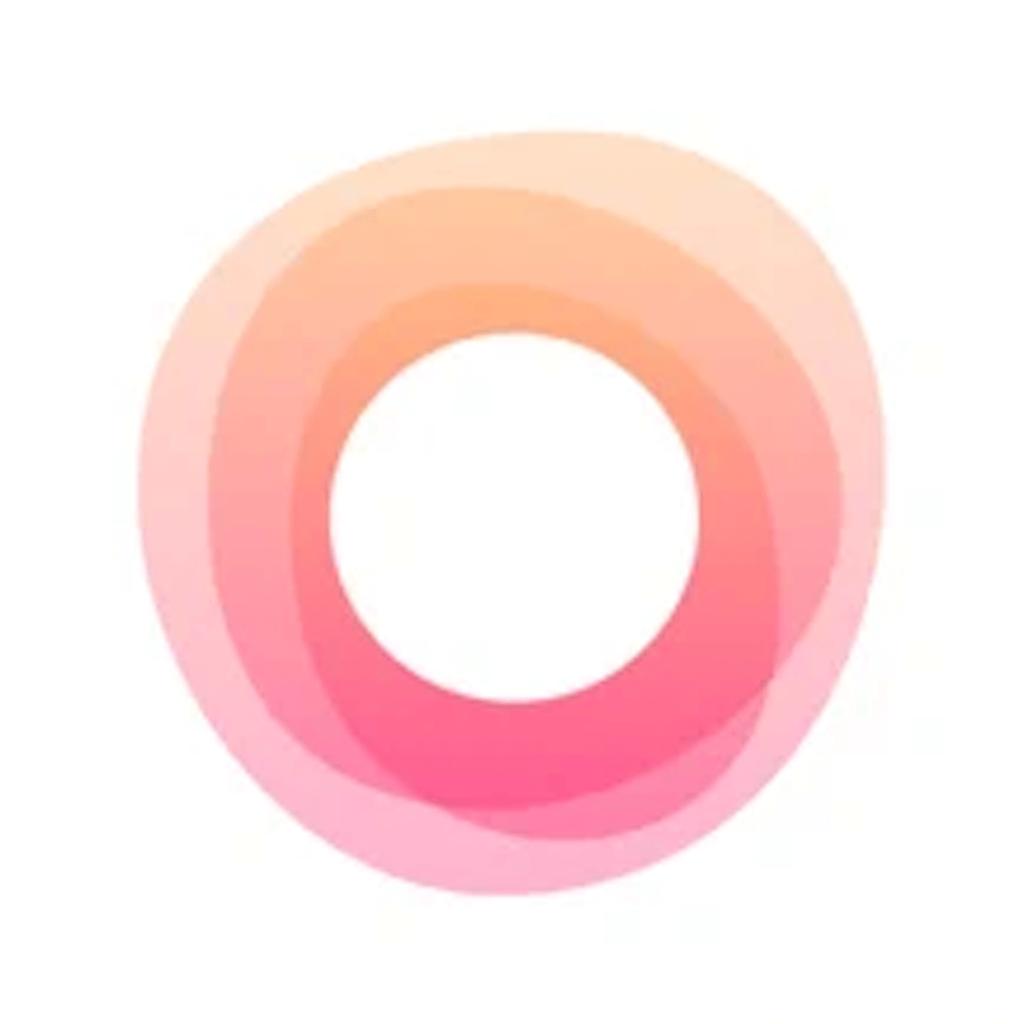 冥想 app 推薦:潮汐