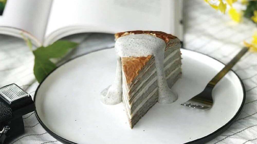 2021父親節蛋糕推薦排行 千層