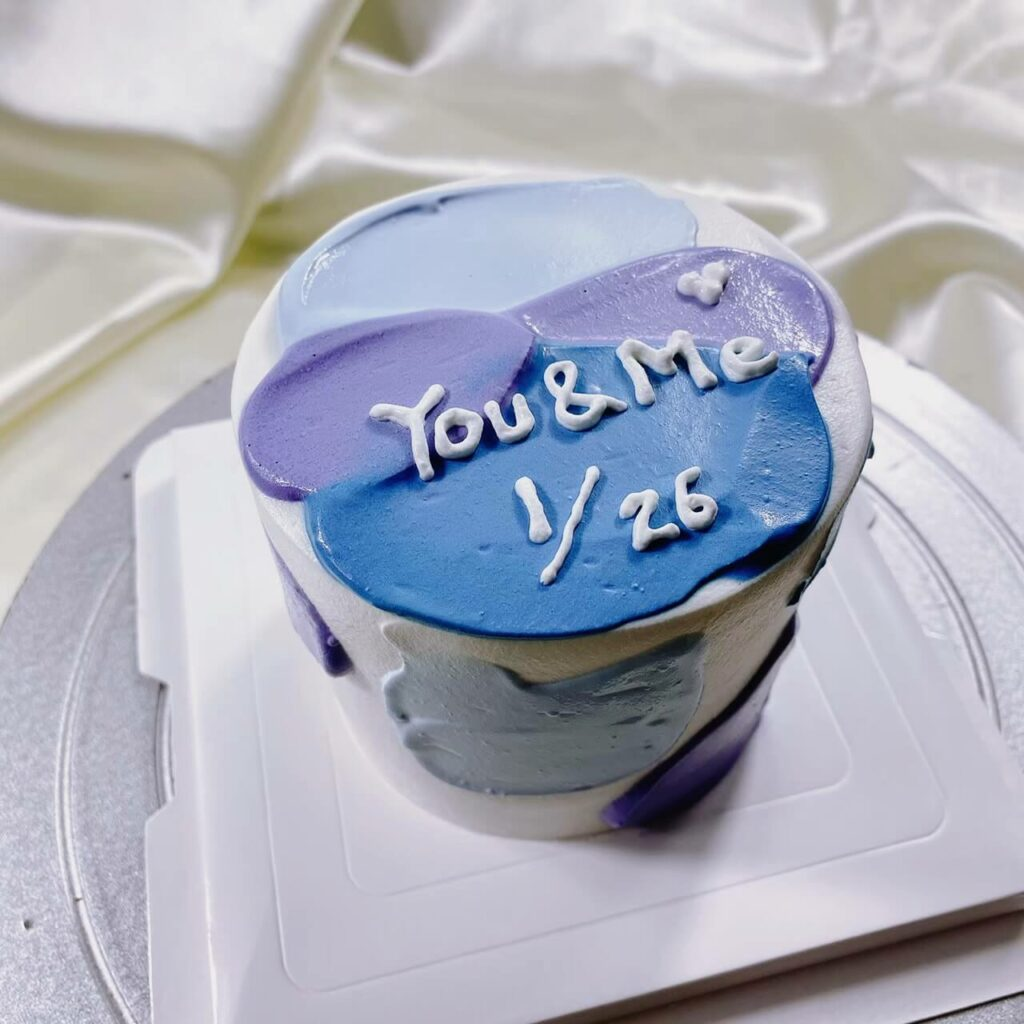 2021父親節蛋糕推薦排行 客製化蛋糕