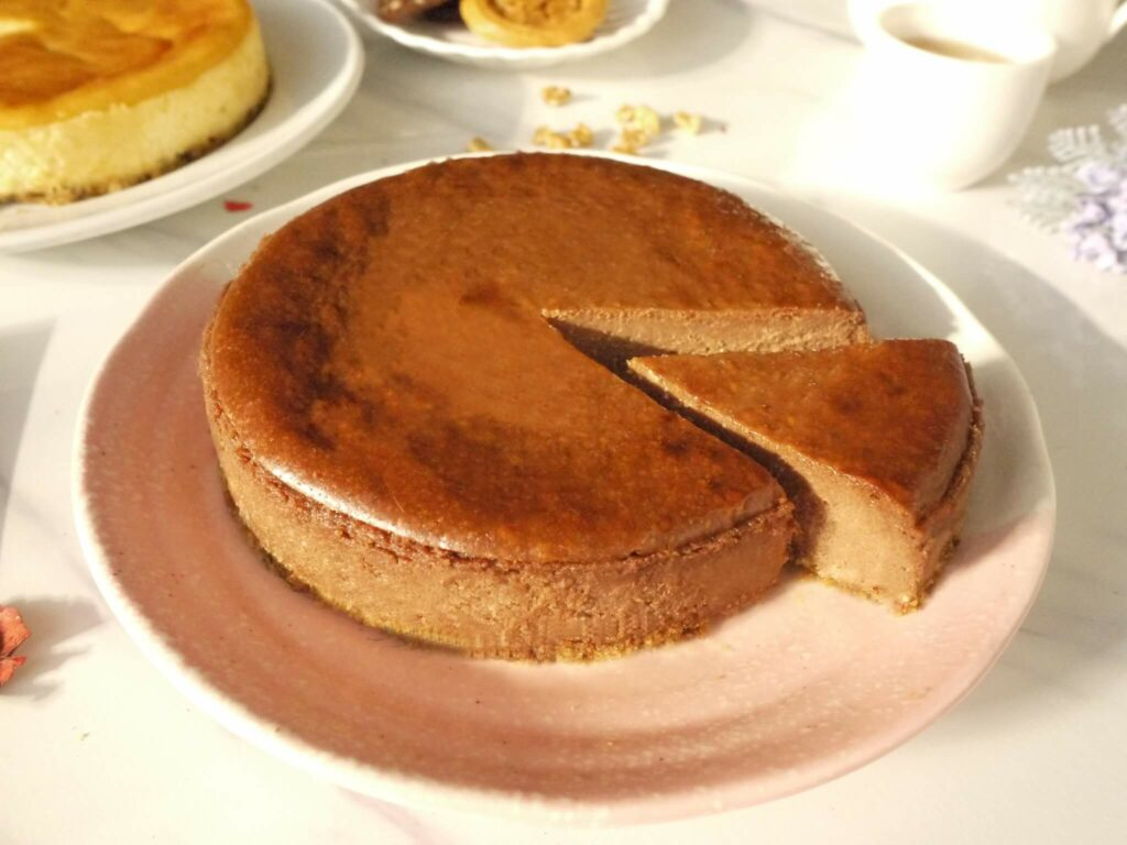 2021父親節蛋糕推薦排行