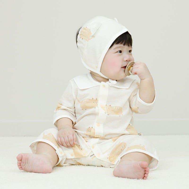 三個月到兩歲童裝尺寸